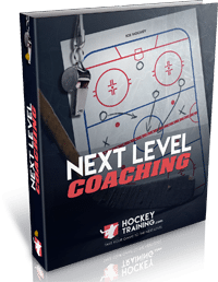 Hockey Coaches Training Program