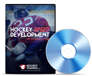 Hockey Speed Development