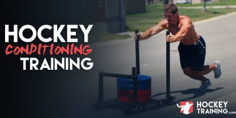 Hockey Conditioning
