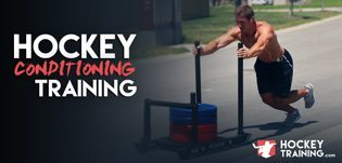 Hockey Conditioning Training