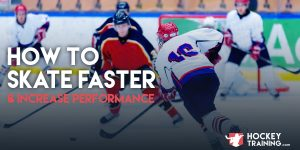 How To Skate Faster