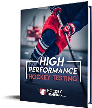 Hockey Testing Program