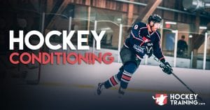 Hockey Conditioning Guide