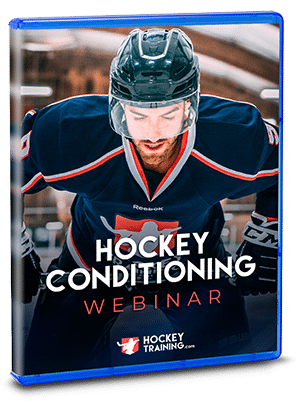 hockey conditioning webinar