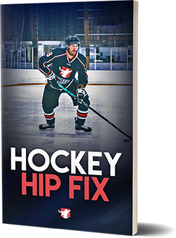 Hockey Hip Fix Program