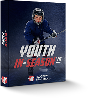 Youth In-Season 2019