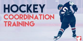 hockey coordination training