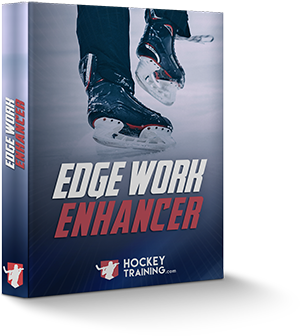 Edge Work Enhancer Program
