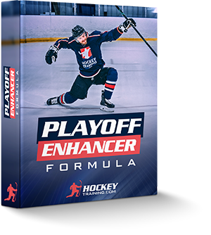 Playoff Enhancer Formula