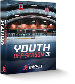 Youth Off-Season